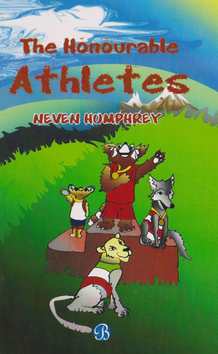 The Honourable Athletes